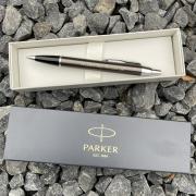 Bambus Kugelschreiber mit Ihrer Gravur personalisiert Geschenkbox