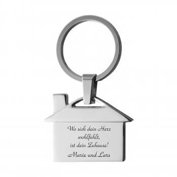 Wohnung geschenk erste gemeinsame Einweihungsgeschenke: Lustiges